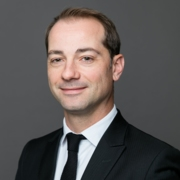 Alexandre Labetoule