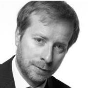 David Colin