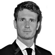 Sébastien Chevrier