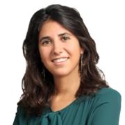 Teresa Badás Arangüena