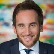 Raphaël Kaminsky