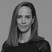 Mélanie Erber