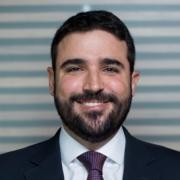 Luiz Augusto Osorio