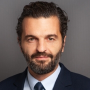 Arnaud Moussatoff