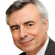 Éric Borysewicz