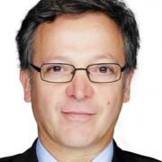 Jean-Dominique Touraille