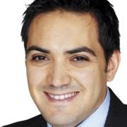 Karim Boulmelh