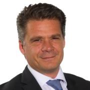 Frédéric Dereux