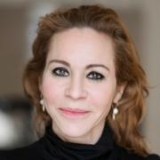 Karine Benadava