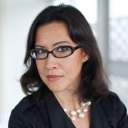Nathalie Sinavong