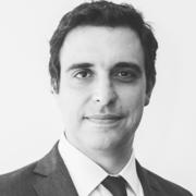 Sergio Zahr Filho