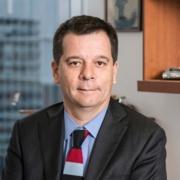 Jorge Navarrete