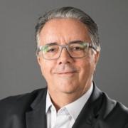 Pedro Zanotta