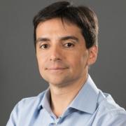 Alexandre Zanotta