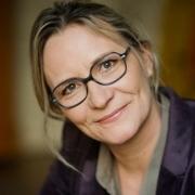 Catherine Wurtz
