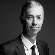 Stéphane Guerlain