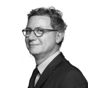 Richard Esquier