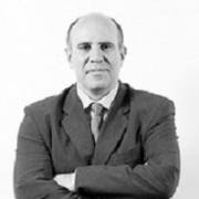 Olivier Camus