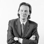 Alexandre Lebkiri