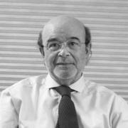 Gonzalo Insunza Figueroa