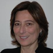 Catherine Belin-Ventejol