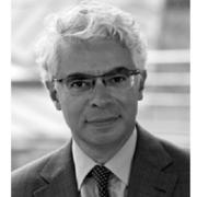 Philippe LATORRE