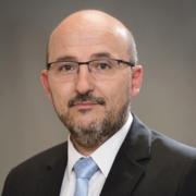 Paul Semidei