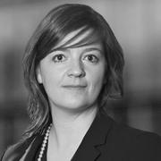 Kirsten Odynski