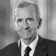 Christopher R. Seppälä