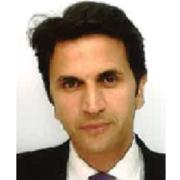 Abdelnor Chehlaoui