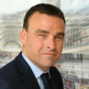 Pierre-Emmanuel Chevalier