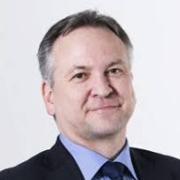 Olivier Cognard