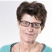 Marie-Laure de Cordovez