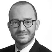 Sébastien Pontillo