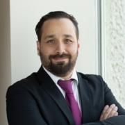 Alejandro Eduardo Santana Pedraza