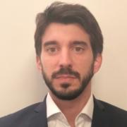 Pedro Cordelli