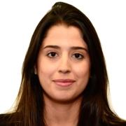 Cecília Amaral