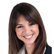 Julie Yeni