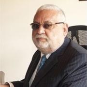 Jorge E. Vera Vargas