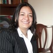 Carolina Vera Matiz