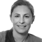 Aurélie Cluzel d'Andlau
