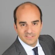 Pierre-Louis Nahon