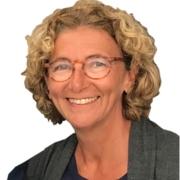France Hétier