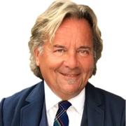 Jean-Pierre Camard