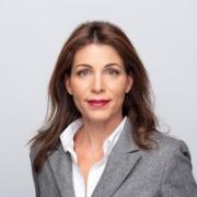 Laëtitia Ajzenman