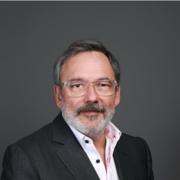Hervé Kensicher