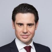 Julien Souyaux