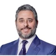 Andoni Hernandez