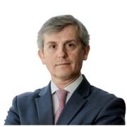 Gabriel Kuznietz