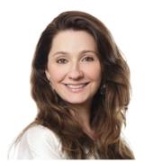 Ana Carolina Audi